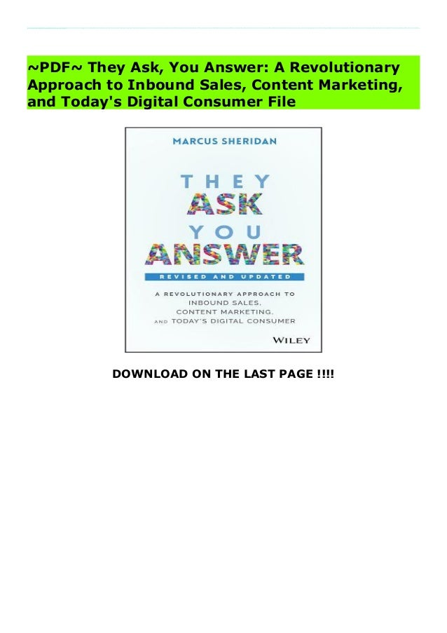 DOWNLOAD ON THE LAST PAGE !!!! Download Click This Link https://book.specialdeals.club/?book=1119610141 Details Product Th...