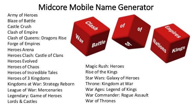 The Year in Mobile Games | Steve Meretzky, Dave Rohrl, Juan Gril