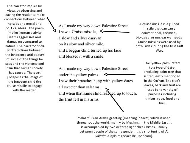 yellow palm by robert minhinnick essay The yellow palm - robert minhinnick by jessica phillips  useful quotes and their meanings for the woman in black themes, really helpful 0  useful quotes for the woman in black themes isolation & loneliness info ratings comments note by jessmitchell, created about 4 years ago.