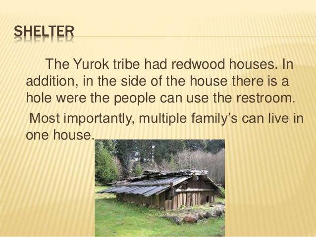 Strange The Yurok Tribe Jake Download Free Architecture Designs Embacsunscenecom