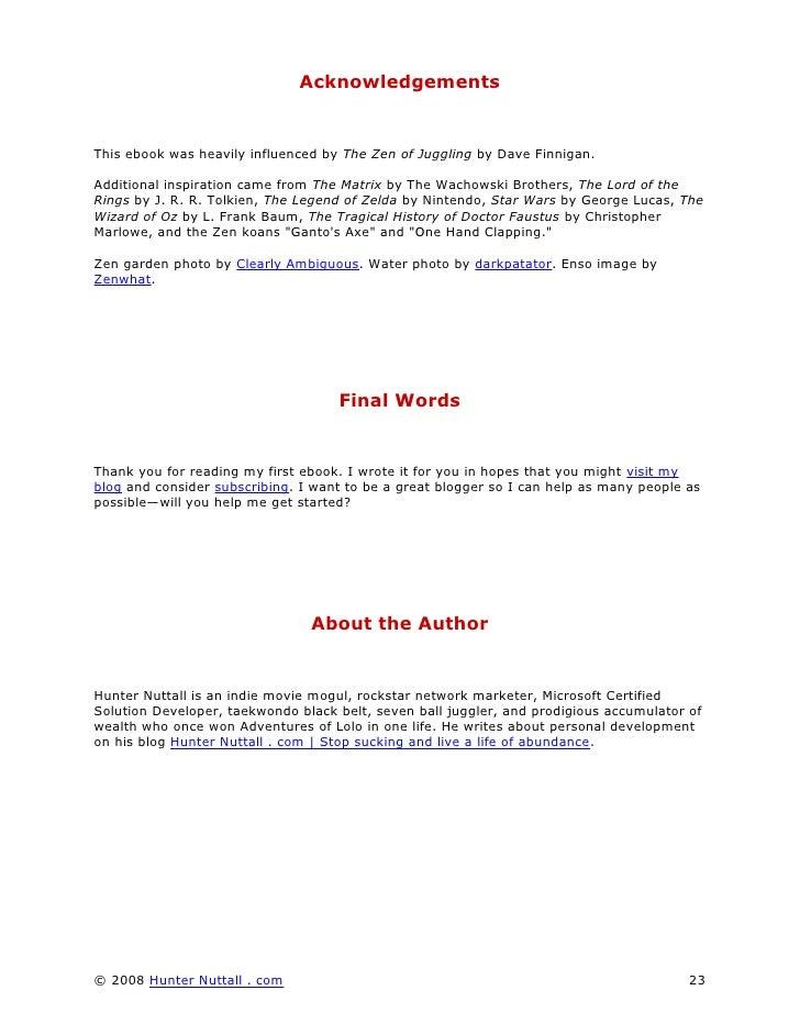 Theoretische Informatik: Petri Netze 2003