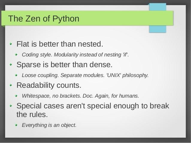 the-zen-of-python-4-638.jpg?cb=1395374577