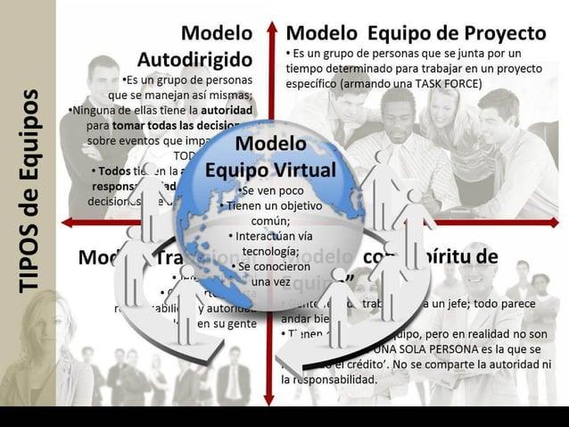 Alejandro Delobelle   Propuesta de Valor (por qué hacemos lo que hacemos - y cómo te impacta)