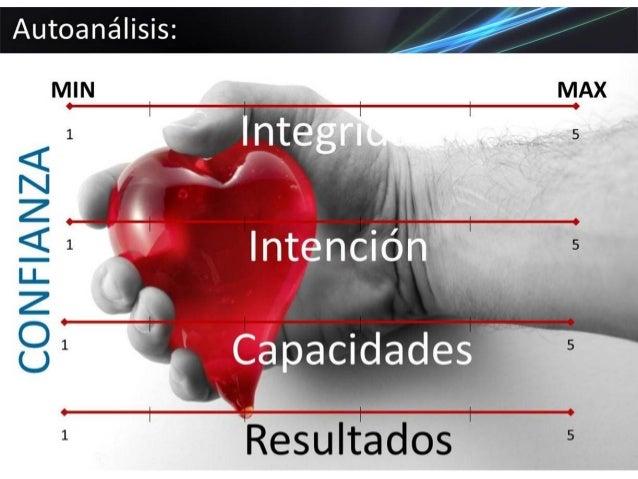 Alejandro Delobelle | Propuesta de Valor (por qué hacemos lo que hacemos - y cómo te impacta)