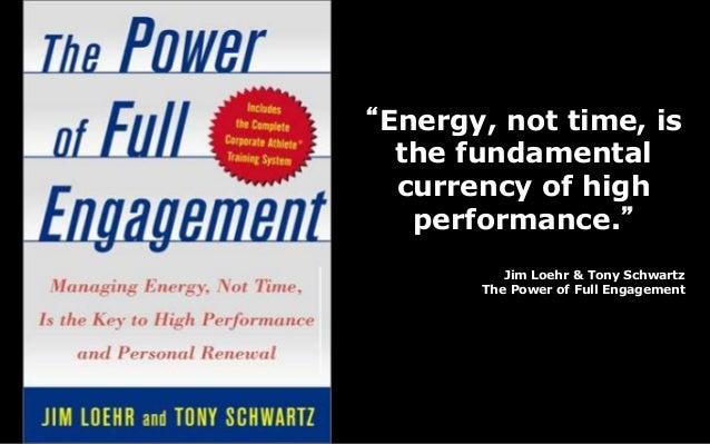 • Positivity • Break Down Big Tasks Mental Care
