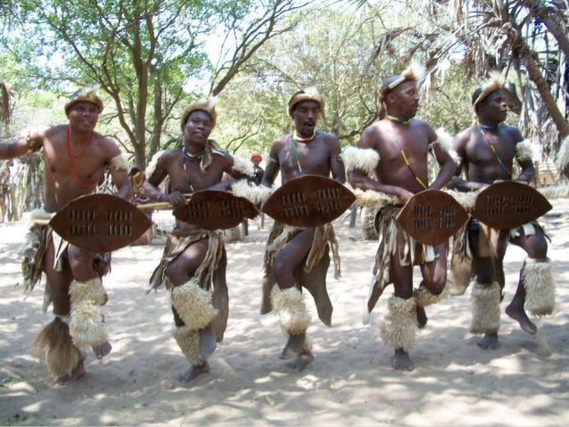 The zulu tribe the zulu tribe by lucell cornelious dias id 1520181 3 stopboris Images