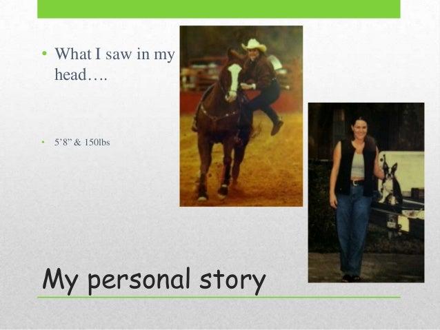 Zumba fitness with nikol major what i saw in my head 58 150lbsmy personal story toneelgroepblik Choice Image