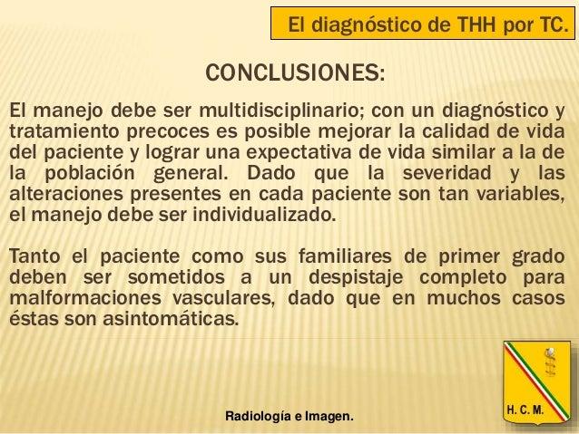 El código por mkb 10 tromboflebitis