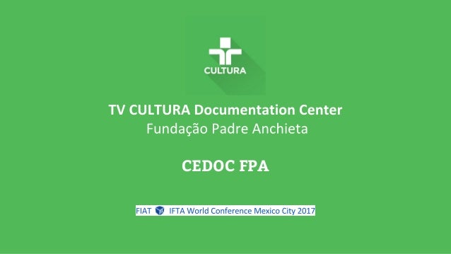 CEDOC FPA