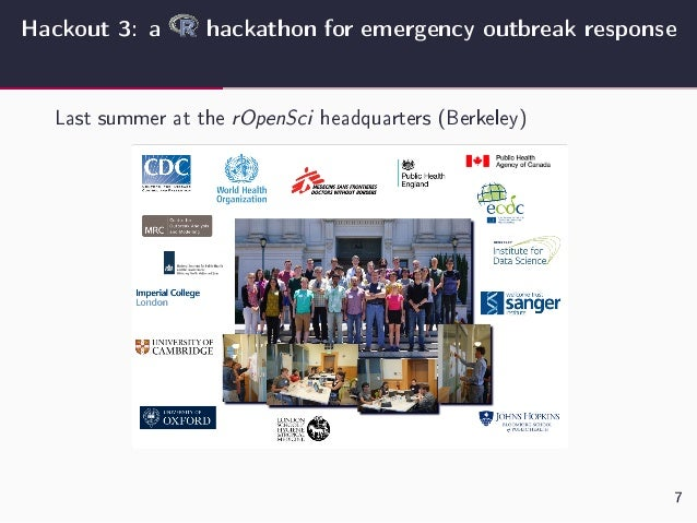 assess the reasons for the outbreak Satellites predict a cholera outbreak back in may 2017 a team of scientists used satellite information to assess whether an outbreak for those reasons.