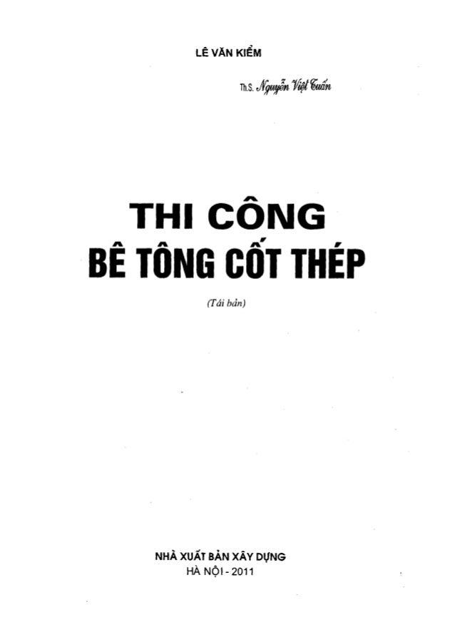 LI':  VAN Kn's'M  Th. S. . /V/ guyéfln  'h  THI CQNG BE WING G61 THEP  (Tdi bdn)  NHA xufiir BAN XAY DUNG HA NO!  - 2011