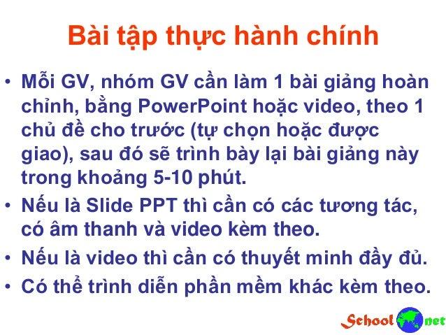 B Cu Thit K Ging Youtube