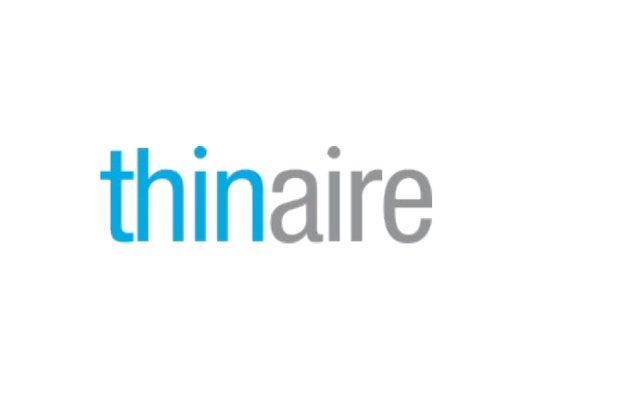 Thinaire is a mobile technology company that provides a cloud-based platform which enables brands,marketers, agencies, dev...
