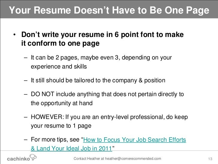 Wwwisabellelancrayus Engaging Free Resume Templates Best Examples For With  Breathtaking Goldfish Bowl And Terrific Office Manager Job Description For  Resume