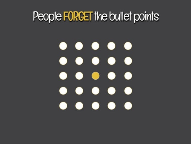 People 3.11: }Fl'The bullet minis