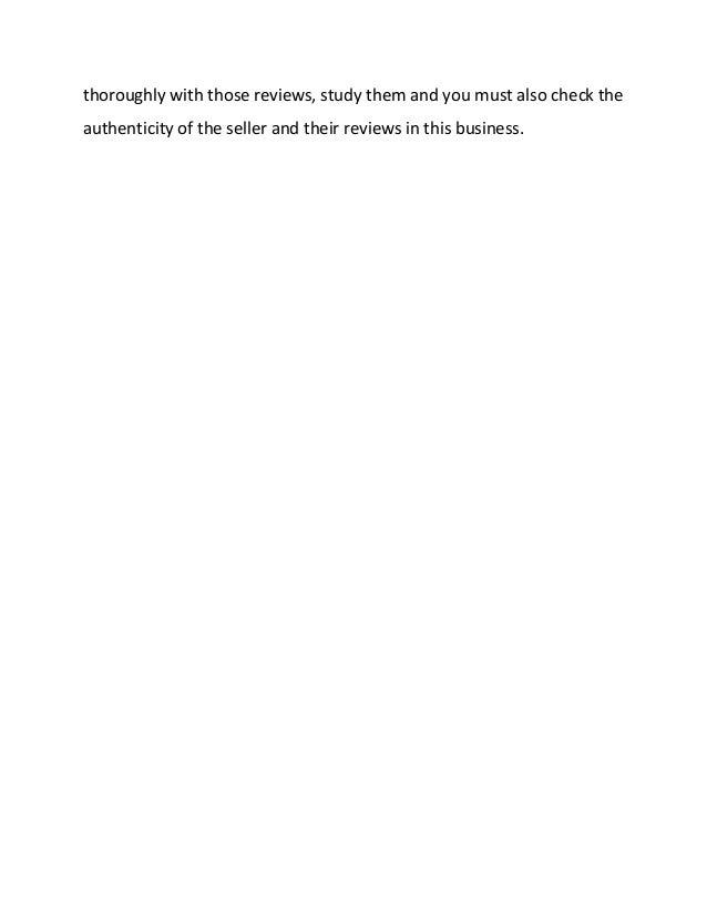 Buy essay club online australia