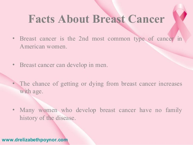 causes of breast cancer Inflammatory breast cancer inflammatory breast cancer is a rare type of cancer that often does not cause a breast lump or mass as seen in this photo, it often causes thickening and pitting of the skin, like an orange peel.