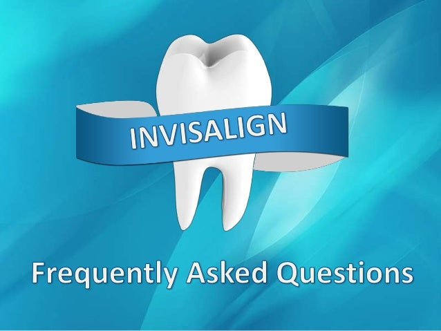 """You're never fully dressed without a smile"" - Martin Charnin  Invisalign is virtually invisible and a clear alternative t..."