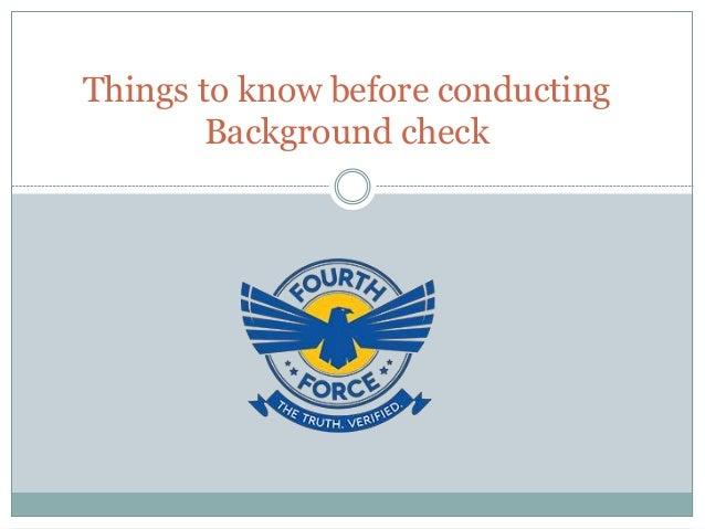 Download 42 Background Check Air Force HD Terbaru