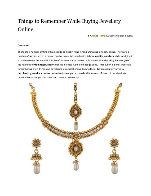 sakeena with plated by simulated kundan beads faux indiatrendshop and fashion com studded pearl pinterest jewellery purchase online gold necklace set pin