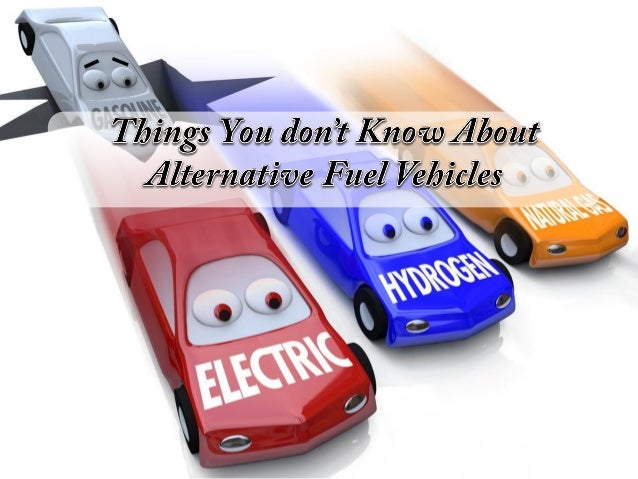 In hybrid electric vehicle battery can only be charged by regenerative braking or internal combustion engine