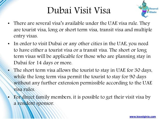 Things you need to know about dubai visit visa on dubai employment, fill out a job application form, dubai visa fees, dubai roads, dubai visa agencies, dubai visa for us citizens, dubai visa to go to, dubai transit visa, dubai visa application centre in italy map, dubai visa requirements, dubai visa information, dubai visa services, dubai visa online, dubai visa stamp,