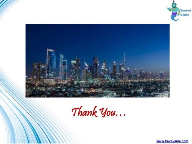 Travel Agencies In Dubai For Uk Visa