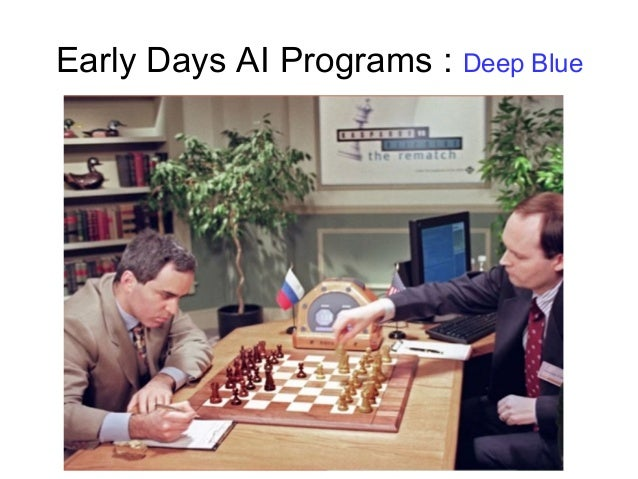 Think machine-learning-with-scikit-learn-chetan Slide 3