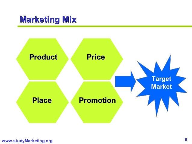 marketing mix apple essay