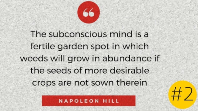 Top 60 Think And Grow Rich Motivational And Inspirational Quotes Ch Fascinating Think And Grow Rich Quotes