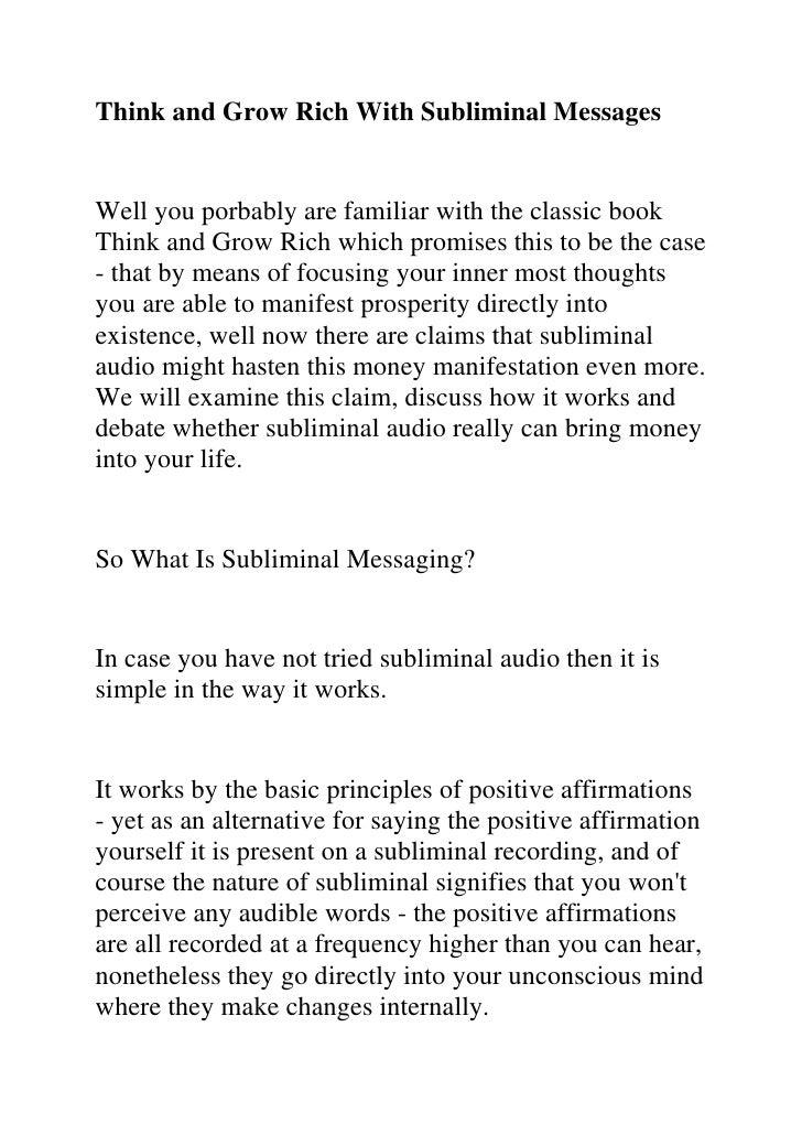 ebook Scientific Materialism