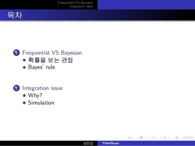 Think bayes Slide 2