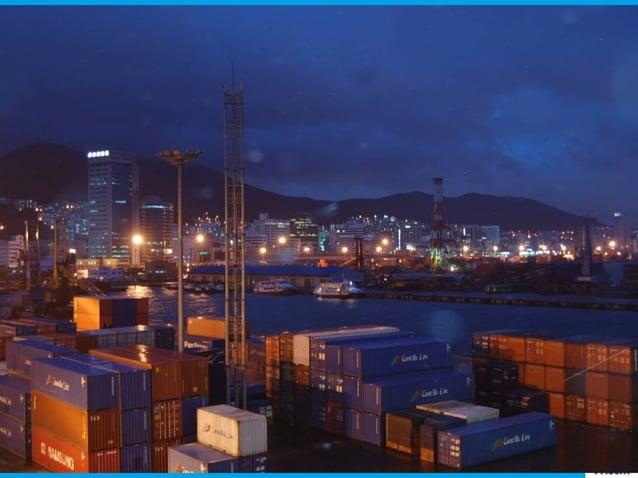 1. Industrialisierung