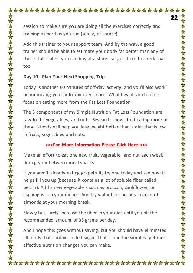 Veg diet plan for skinny guys picture 9