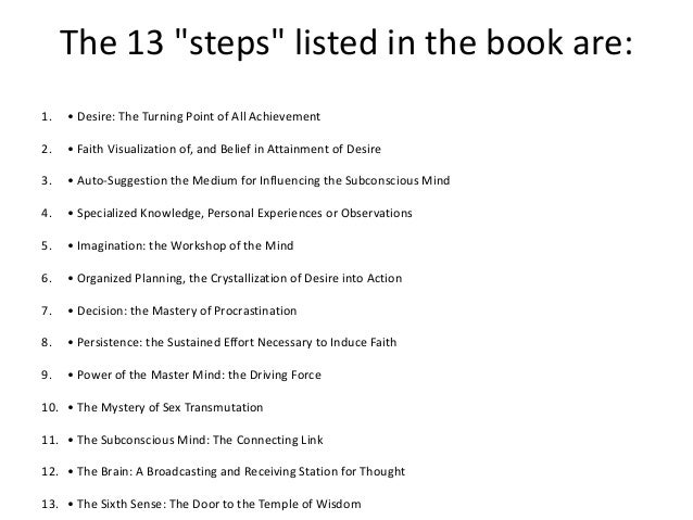 power of subconscious mind essay Here are 47 facts about the subconscious mind that you need to know in order to control your life and get better results  the subconscious has the power.