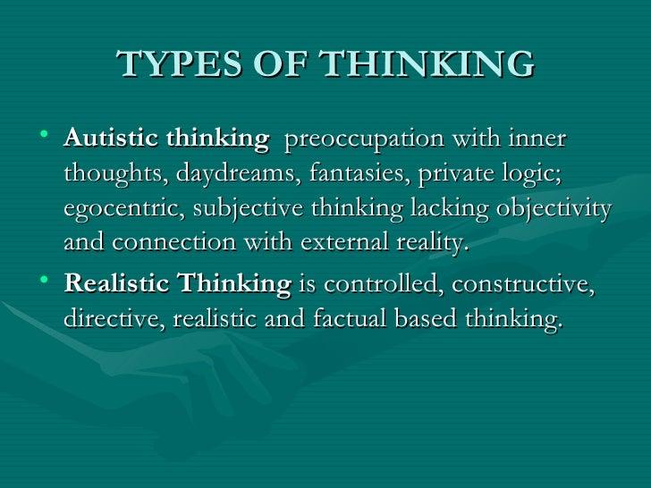 Thinking Slide 3