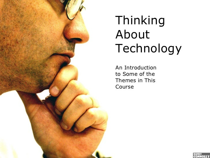 """an analysis of the modern society and the issues of computerization An indigestible meal foucault, governmentality and state theory  modern state""""  rather than presenting an analysis of the development and transformation of."""