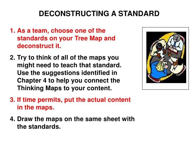 Persuasive Essay Thinking Maps Inc - image 7