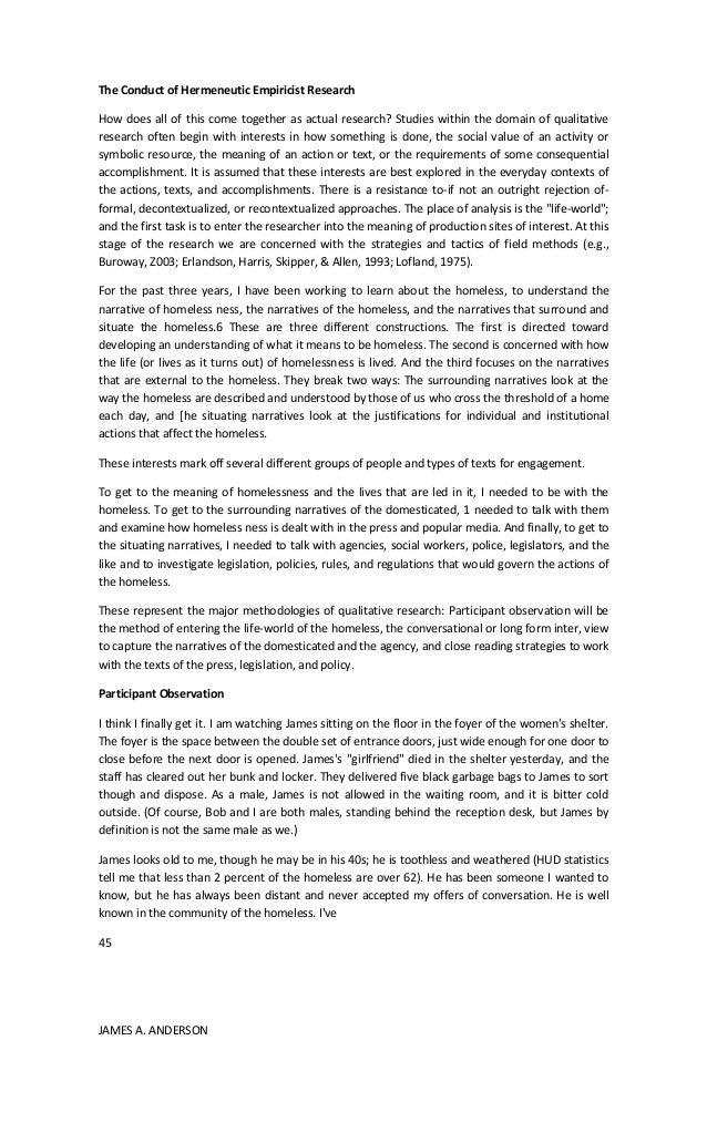 Applied contribution essay hermeneutics in phenomenology politics      Is America the Roman Empire Redux  Cultural Hermeneutics in the Spotlight      Ben R  Crenshaw