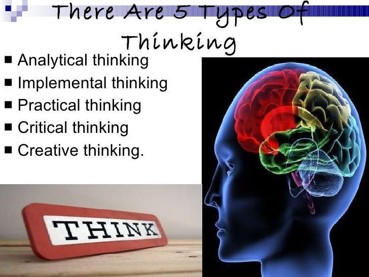 analytical reasoning and critical thinking skills About (a) the importance of a variety of analytical reasoning or thinking skills for graduate study in their field, (b) specific critical incidents that had caused them to either raise or lower their.
