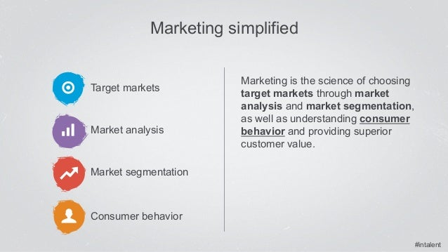 ikea behavioral segmentation Segmentation and target marketing - calvin klein inc  behavioral variables behavioral segmentation mostly exploits user status and user  ikea and the human.