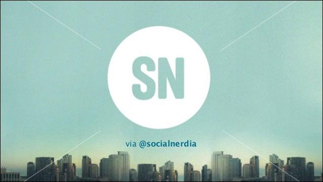 via @socialnerdia