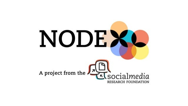 How to Think Link In NodeXL