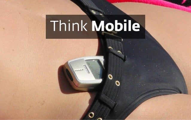 Think Mobile