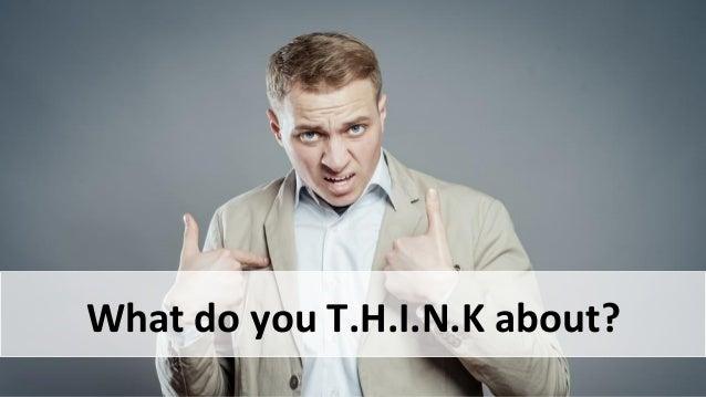 """T""–SelfTalk(daIngavision)"