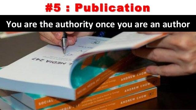 #7 : Public Service (Charity) YourabundanceinacIonshowbigbigyourheartis
