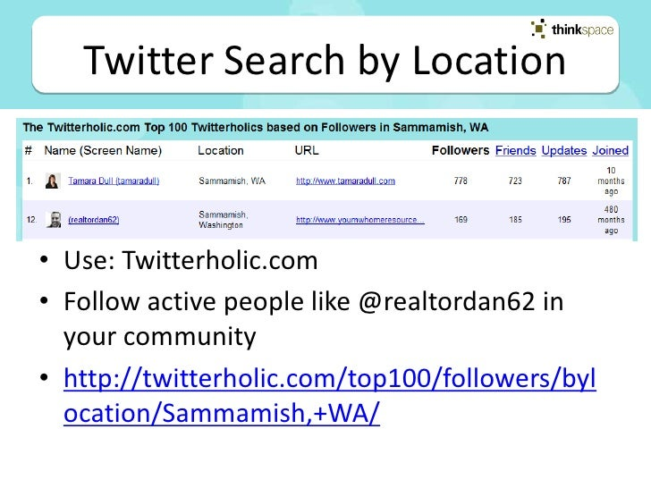 Value of Twitter •   Trust            •   Sales •   Visibility       •   Research •   Relevance        •   Marketing •   R...