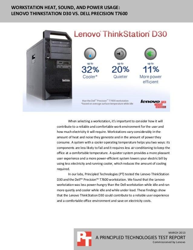 Dell Precision T7600 Seagate ST500DM002 Driver Download