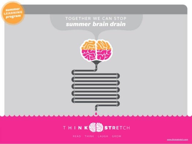 www.thinkstretch.com
