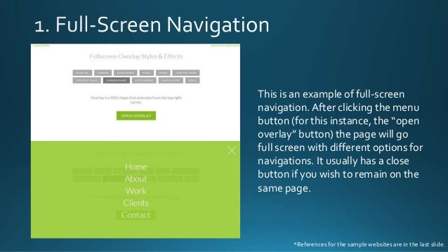 Angular: hide navbar menu from login page.